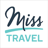 MissTravel Dating