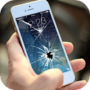 Broken Screen v 1.0 app icon