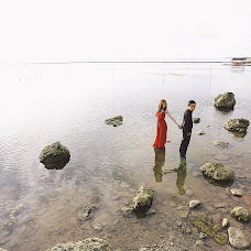 Wedding photographer Marc Franco (digitallightima). Photo of 31.10.2014