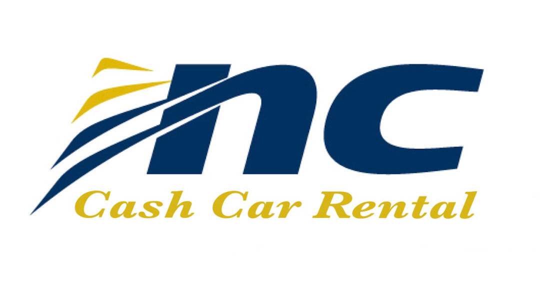 Cash Car Rentals >> Nc Cash Car Rental Car Rental Agency In Charlotte