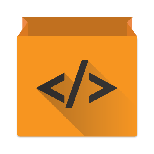Programming Ideas 2 file APK for Gaming PC/PS3/PS4 Smart TV