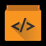 App Programming Ideas 2 APK for Windows Phone
