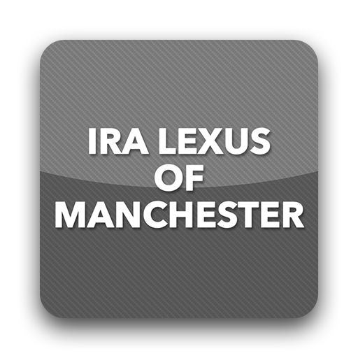Ira Lexus Of Manchester >> Ira Lexus Of Manchester Aplikasi Di Google Play