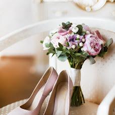 Wedding photographer Irina Pavlova (IrinaPavlova). Photo of 05.12.2016
