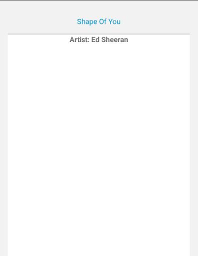 Download Shape Of You Lyrics Google Play softwares - aGSXBhaH5o6u