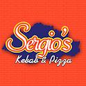 Sergios Kebab and Pizza icon