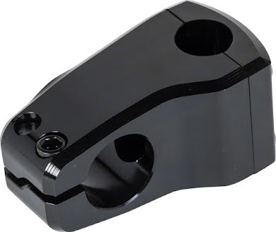 We The People Index Stem 16mm Rise 50mm Reach alternate image 2