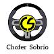 Chofer Sobrio Download on Windows