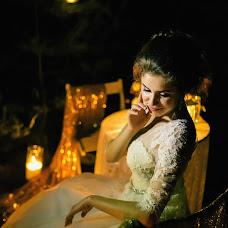Wedding photographer Aleksey Mikhaylov (Djum). Photo of 29.08.2017