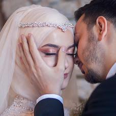 Düğün fotoğrafçısı Rukiye Taşçi (rukiyetasci). 13.02.2019 fotoları