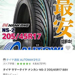ロードスター NCEC NC1 3rd generation limitedのカスタム事例画像 ユゥ鉄さんの2018年12月10日20:34の投稿