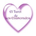 Tarot de los Enamorados icon