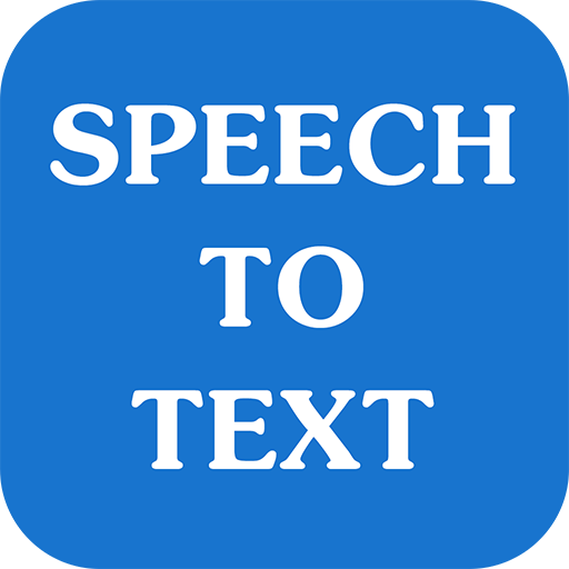 hindi speech A hindi speech database (samudravijaya et al, 2002) is used for phoneme classification from this database a total no of 50 speakers having 17 female speakers and 33 male speakers is taken.