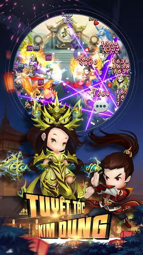 Mu1ed9ng Minh Chu1ee7 android2mod screenshots 5
