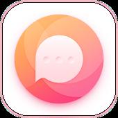 Sweet Messaging kostenlos spielen