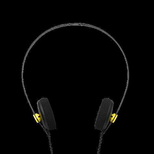 AIAIAI Tracks 2.0 Headphones