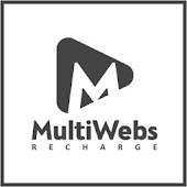 Multiwebs Recharge