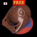 Mokugyo byNSDev icon