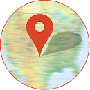 Live Mobile Location and Places Near Me file APK Free for PC, smart TV Download
