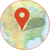 Live Mobile Location file APK Free for PC, smart TV Download