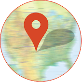 Live Mobile Location and Places Near Me
