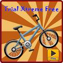 bike Xtreme Free icon