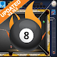 8 Ball Pool Wins Tricks (app)