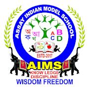 Assay Indian Model School (AIMS)