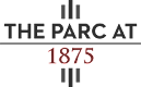 The Parc at 1875 Apartments Homepage