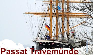 Photo: Lübeck