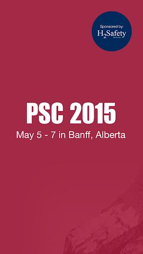 下載PSC 2015讓您成就App商業價值新思維!