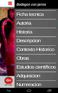 INSIDDE (Español)- screenshot thumbnail