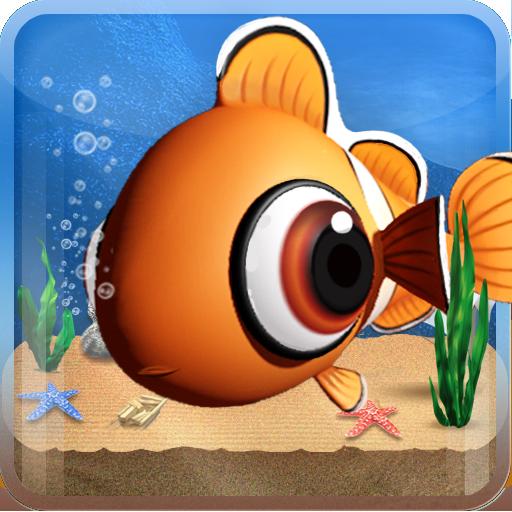 Fish Live (game)