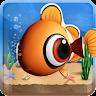 com.baileyz.aquarium