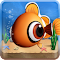 Fish Live file APK Free for PC, smart TV Download