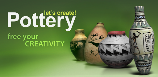lets create pottery full version free