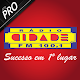 Cidade FM – Foz do Iguaçu Download for PC Windows 10/8/7
