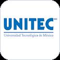 UNITEC Campus Toluca icon