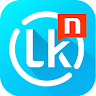Lynknpro app apk icon