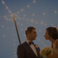 Wedding photographer Stefano Pettine (StefanoPettine). Photo of 03.01.2017