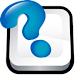 랜덤숫자뽑기 icon