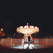 Wedding photographer Elnur Eldaroglu (boying18). Photo of 14.01.2016