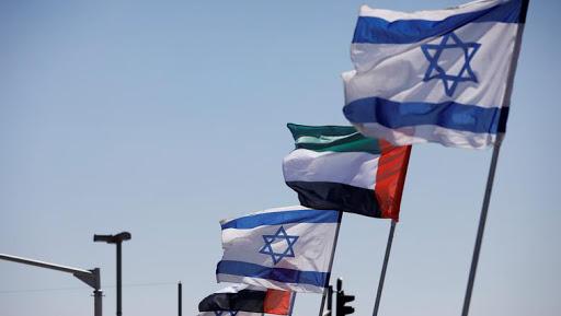 Israeli authorities commit apartheid crimes: HRW report