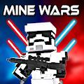 Mod Star Galaxy Wars For Mcpe APK