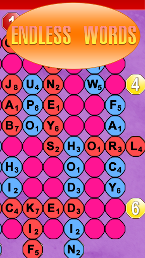 Shkrabble fun prize words game 1.05 screenshots 6