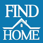 Find A Home To Purchase