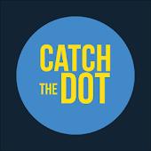 Catch the Dot