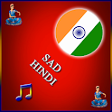 Sad Hindi Ringtones icon