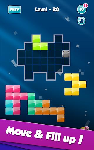 Block! 2.8.2 screenshots 1