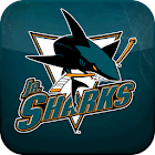 San Jose Jr. Sharks icon